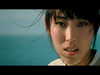 Joanna Wang - Vincent