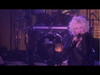 Cyndi Lauper - Early in the morning' (Excerpt from To Memphis, with Love)