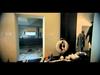 Taio Cruz - Hangover (feat. Flo Rida)