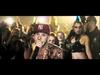 Karl Wolf - Mash It Up (feat. Three 6 Mafia)