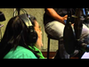Mercedes Sosa - Zamba Para Olvidarte