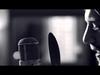 Matt Cardle - Slowly