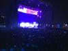 Eraserheads - Harana