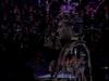 Juan Gabriel - Ya Lo Pasado Pasado (Lo Pasado Pasado)