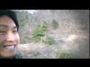 Jason Chan - Yi Gong Sheng De Yan Lei