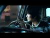Jason Chan - Ni Lai Zi Na Ke Xing