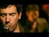 Snow Patrol - Take Back The City (Live On 4Music)
