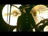 Snow Patrol - Run (Live on 4Music)