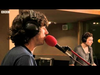 Snow Patrol - Called Out In The Dark (Live, BBC Radio 1 Live Lounge, 2011)