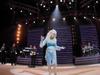 Dolly Parton - The Sacrifice