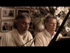 Andrea Bocelli & David Foster: The Performances \ White C...