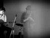 Zenet - Soñar Contigo