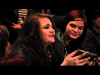 A Day To Remember - What Separates Me From You Listening Party (Nov 2010)