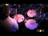 Metric - Handshake (Live)
