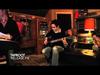 Taproot - In Studio Feature (Studio Update)