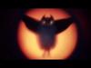 Fleet Foxes - The Shrine / An Argument