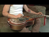 John Butler - One Way Road - Tutorial - How To Play