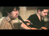 Snow Patrol - The Garden Rules (Live At RAK Studios, 2011)