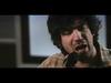 Snow Patrol - Lifening (Live At RAK Studios, 2011)