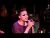 Floetry - My Apology (Live)