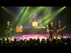 Hot Chelle Rae - Beautiful Freaks (Live In Toronto)