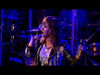 Kelly Clarkson - Dark Side (Live From the Troubadour 10/19/11)