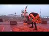 Korn - Blind live at Rock Am Ring Festival
