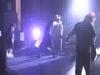 Korn - Falling Away Fom Me live in Las Vegas, NV