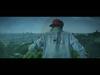 Big Sean - My Last