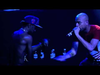 Big Sean - My Last (Live From New York (Explicit))