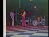 Led Zeppelin - Cleveland July 1969 - Photo slide show
