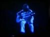 Led Zeppelin - Live in New York 6-10-77 (8mm film)