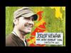 Jerrod Niemann - One More Drinkin' Song (Mistletoe Mix)