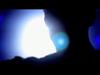 Loverush UK - Tonight In Babylon (Protoculture Mix)
