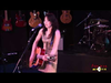 KT Tunstall - Black Horse And A Cherry Tree(Live)