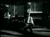 Bryan Adams - Heat Of The Night