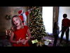 Jackie Evancho - The First Noel
