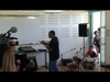 Sound of Freedom - Masterclass in Marciac 2007 (Part VI b)