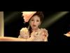 Joanna Wang - Plotting Revenge