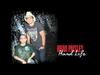 Brad Paisley - Hard Life