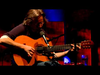 Christy Moore - Vive La Quinte Brigada (Live Video)