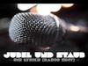 Killerpilze - Jubel und Staub (Radio Edit - Lyrics Video)