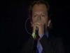 dEUS - Rock Werchter 2008 - Slow (official live footage)