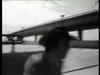 dEUS - Fell Off The Floor, Man (In A Bar, Under The Sea)