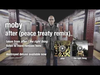 Moby - After (Peace Treaty remix)audio