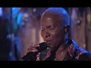 Angelique Kidjo - I Got Dreams - unplugged