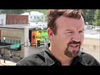 Casting Crowns - Behind The Song Already There