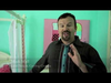 Casting Crowns - Behind The Song Just Another Birthday
