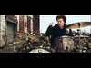 Casting Crowns - Courageous (