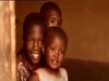 Annie Lennox - SING Campaign - The Boys